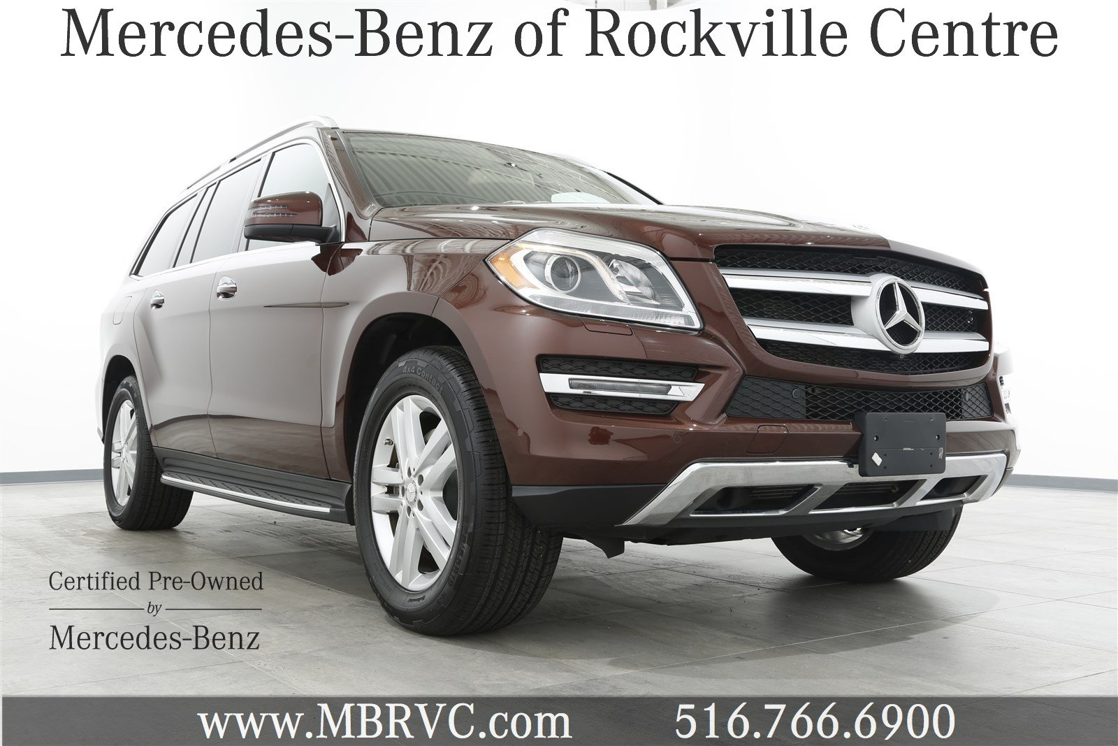 Certified pre owned 2015 mercedes benz gl gl 450 suv in for Mercedes benz buckhead preowned