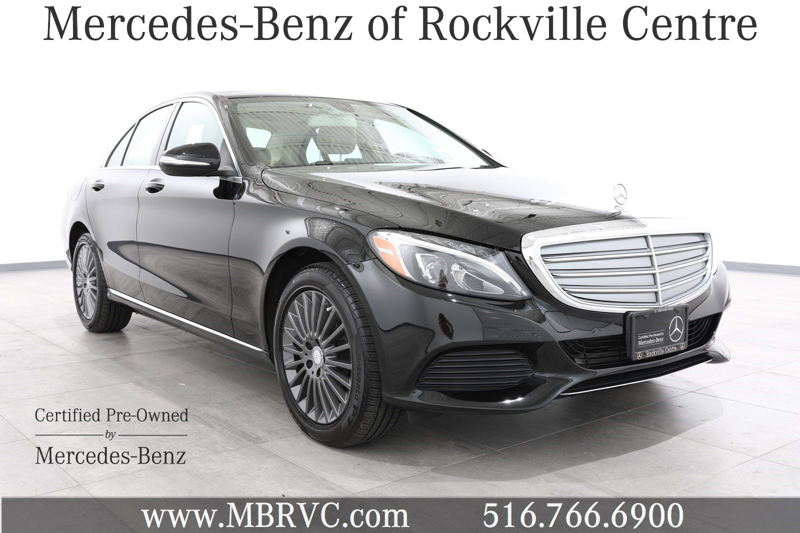 Pre owned vehicles mercedes benz of rockville centre for Mercedes benz pre owned vehicles