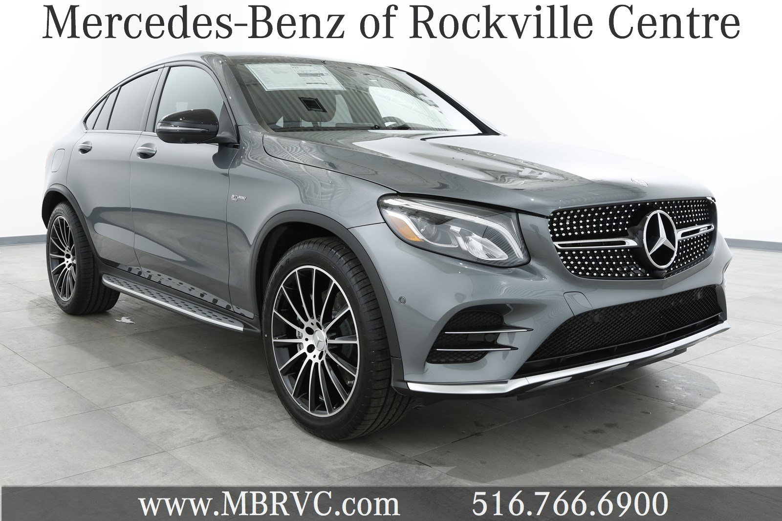Mercedes benz of rockville centre autos post for Mercedes benz rockville centre service