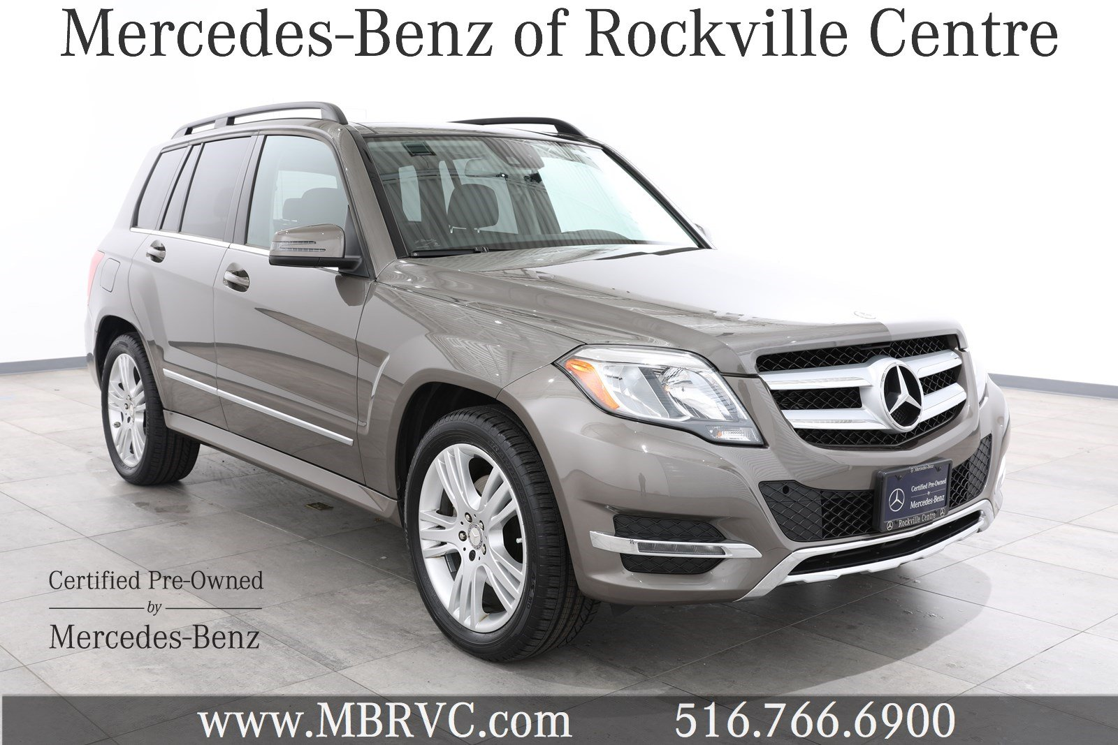 Certified pre owned 2014 mercedes benz glk glk 250 suv in for Mercedes benz buckhead preowned