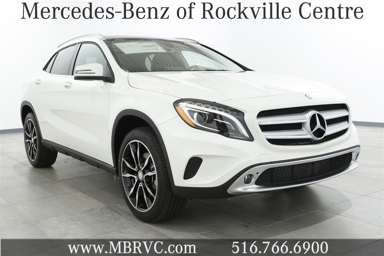 new 2017 mercedes benz gla gla250 suv in rockville centre hj341138 mercedes benz of rockville. Black Bedroom Furniture Sets. Home Design Ideas